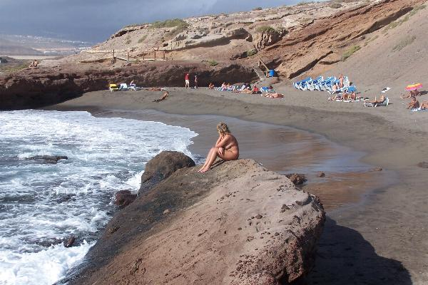 Excellent words Nudist beaches in teberife opinion
