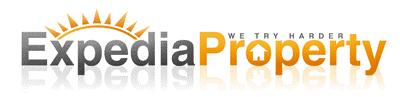 Expedia Property SL Logo