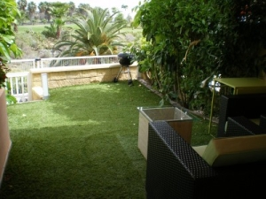 2 Bed Townhouse for sale Mirador del Duque