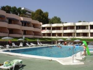 Sur y Sol Apartments for sale