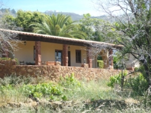 3 Bed Villa for sale in Arona Tenerife