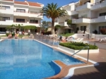 Cristian Sur Apartment for sale