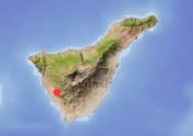 Plot of Land for sale Tijoco