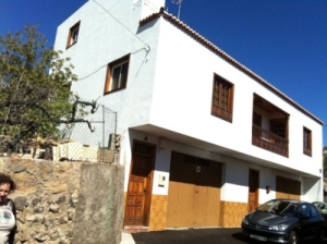 House for Long Term rent in Granadilla, Tenerife
