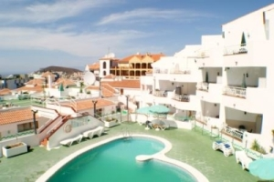 1 Bed Apartment for sale Los Diamantes III