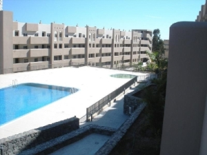 El Horno Bank Repossessed Apartments for sale