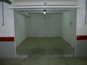 Garage For Rent Los Cristianos