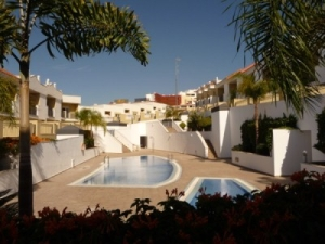 El Madronal Townhouses for sale