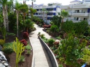 Playa Graciosa Apartment for sale