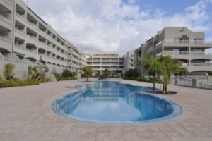 San Remo Palm Mar Bank Repossession Apartments for sale