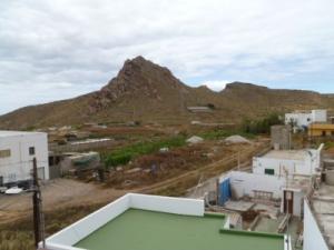 Brisas de Igara Cabo Blanco