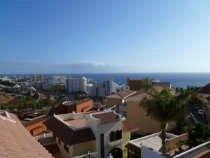 Versatile Tenerife Villa for sale