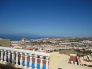 Balcon de Atlantico Torviscas