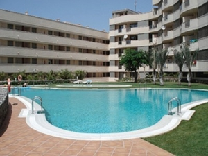 Cape Salema Apartment for sale