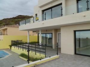 BR1060 Roque del Conde Villa for sale#P