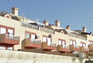 Llano de Camello 2 Bed Apartment for sale
