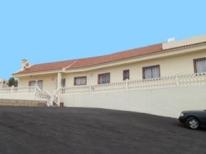 Bungalow for sale La Camella Tenerife